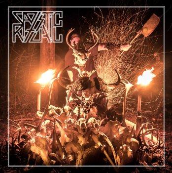 Sadistic Ritual - Visionaire of Death