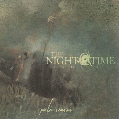 TheNightTimeProject - Pale Season