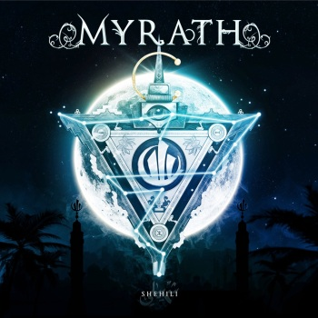 Myrath-Shehili