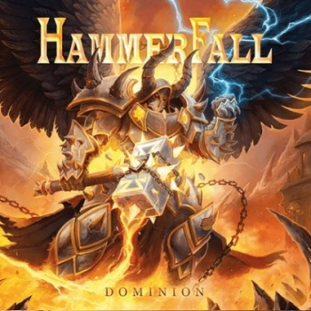 hammerfall_dominion