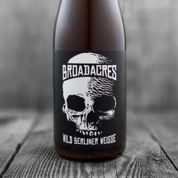 phantom-carriage-broadacres-wild-berliner-weisse_720x