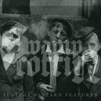 Swamp Coffin - Flatcap Bastard Features