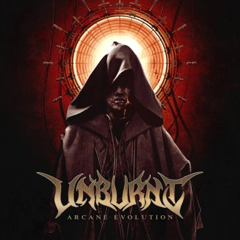 Unburnt - Arcane Evolution