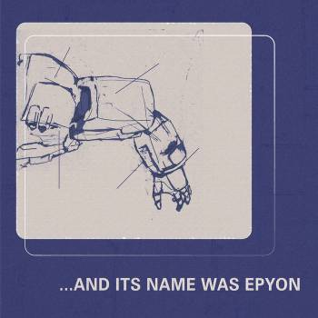 and its name was epyon visit to a grave