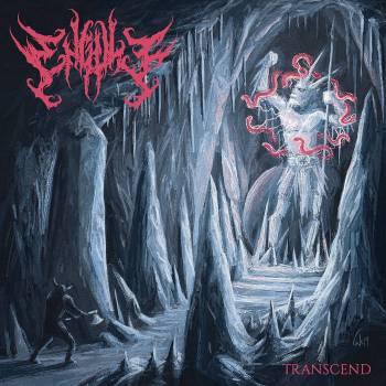 Engulf - Transcend