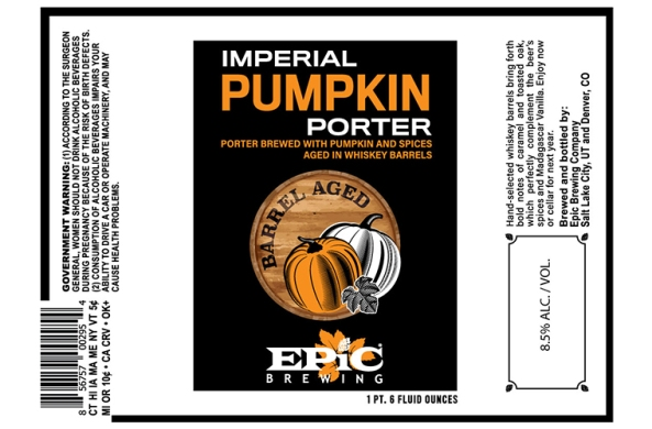 Epic-Brewing-Imperial-Pumpkin-Porter