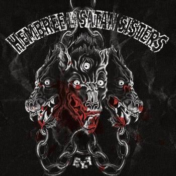 Hembree & the Satan Sisters - F.Y.F.