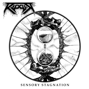 Ripper - Sensory Stagnation