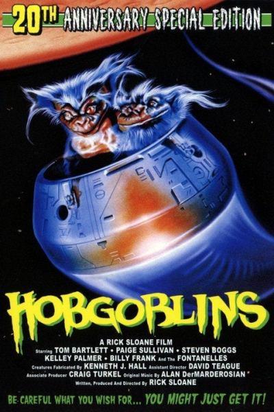 hobgoblins movie