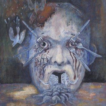 kohti tuhoa - ihmisen kasvot
