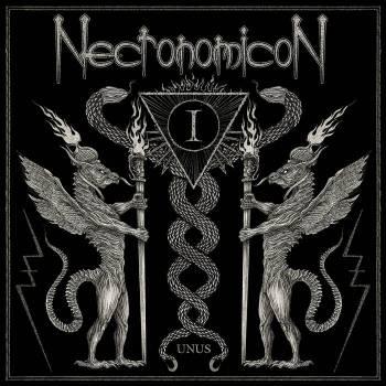 NecronomicoN - Unus