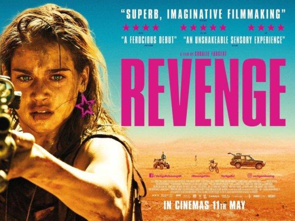 revenge-poster