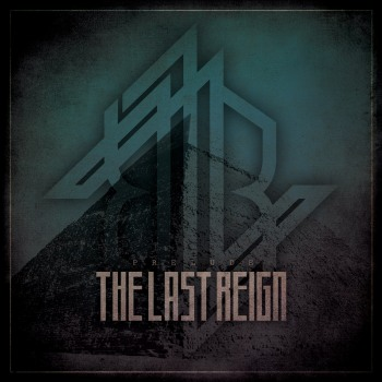 The Last Reign - Prelude