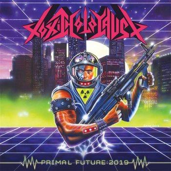 toxic-holocaust_primal-future-2019