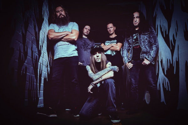 childrenofbodom2019