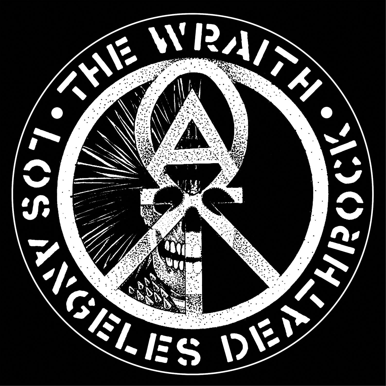 The Wraith - Gloom Ballet