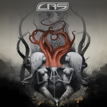 CRS - The Collector of Truths