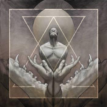 In Human Form - III