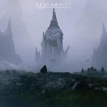 Deathwhite - Grave Image