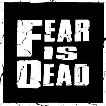 Fear Is Dead - Assimilation