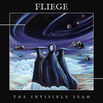 Fliege - The Invisible Seam