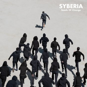 Syberia - Seeds of Change