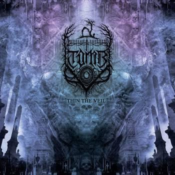 T.O.M.B. - Thin the Veil