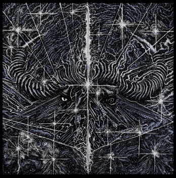 The Osedax - Meridians