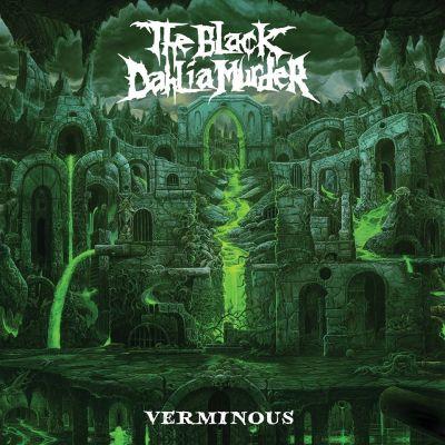 blackdahliamurderverminous