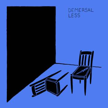 demeral less