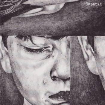 empatia discography