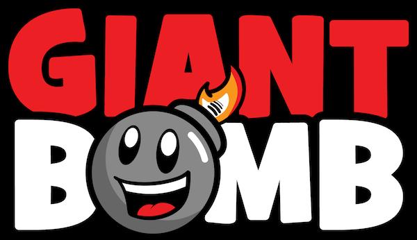 giant bomb logo