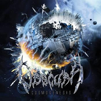Obscura - Cosmogenesis