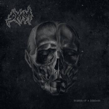 Skam - The Sound of Disease
