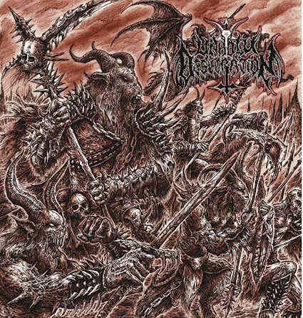 unholydesecrationcover