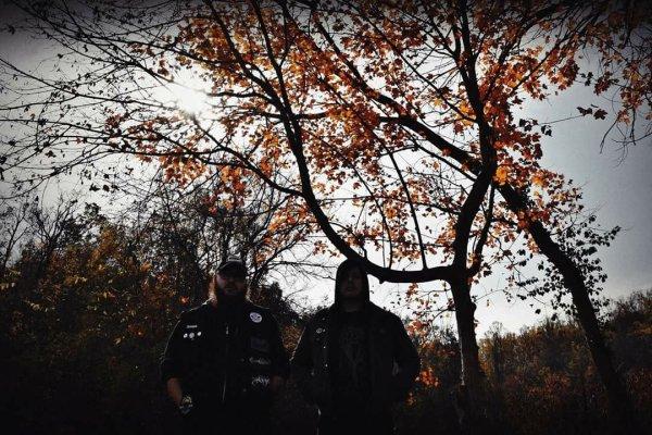 twilight fauna band 2020