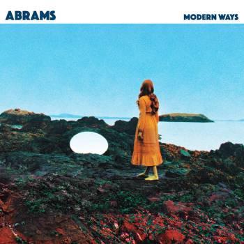 Abrams - Modern Ways