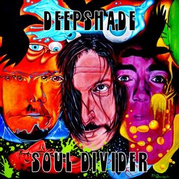 Deepshade - Soul Divider