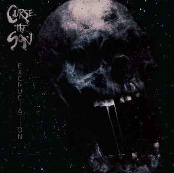 Curse-The-son-Excruciation-web
