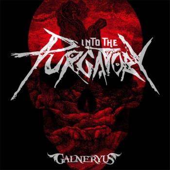 galneryus - purgatory