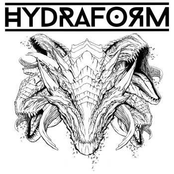 Hydraform - st
