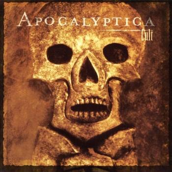 apocalypse - cult