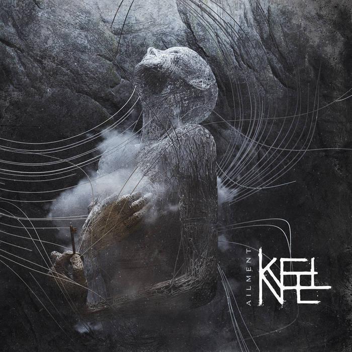 Kneel - Ailment