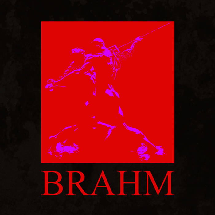 brahm without honor and humanity