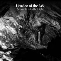 garden of the ark - stumble into the light