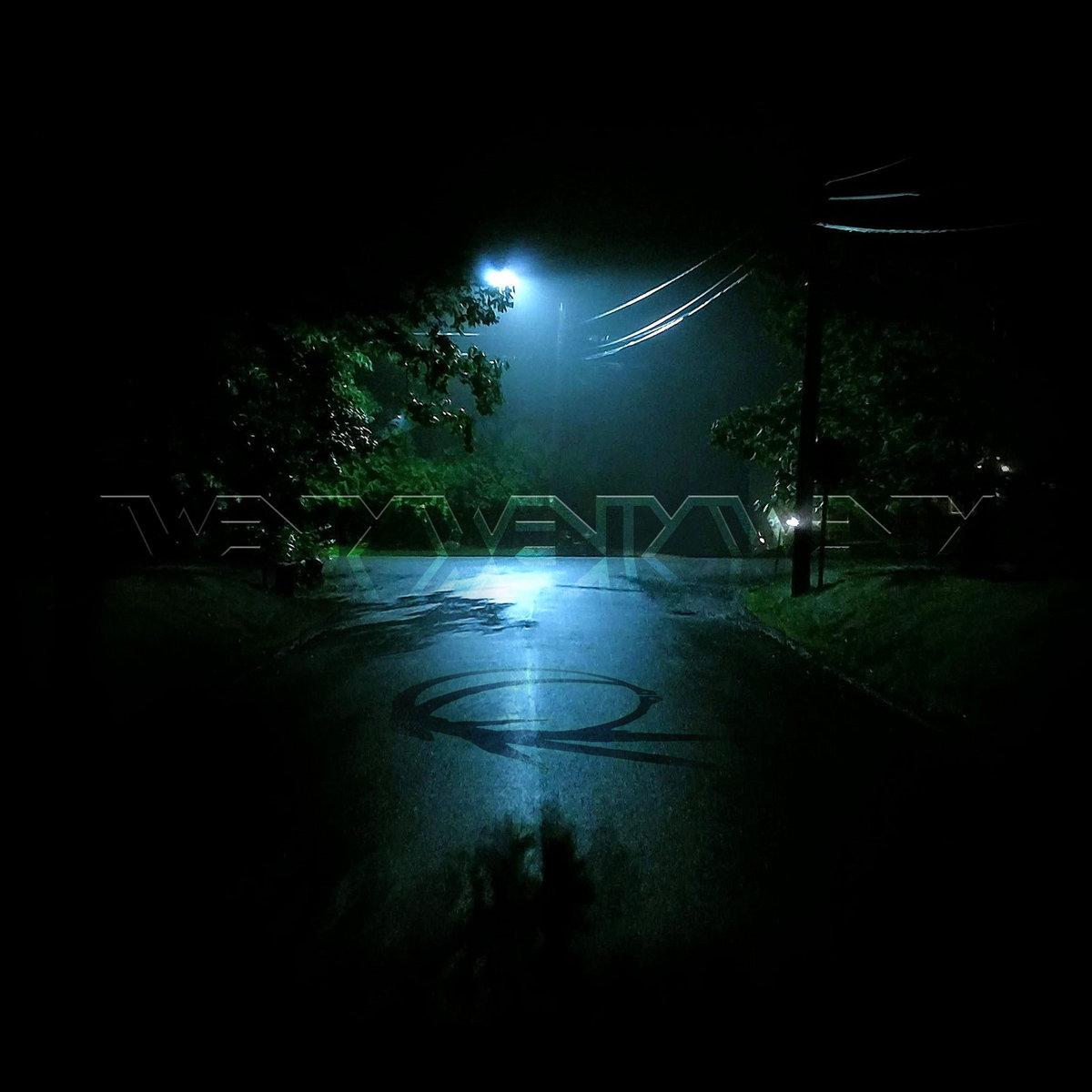Torrential Downpour - TwentyTwentyTwenty