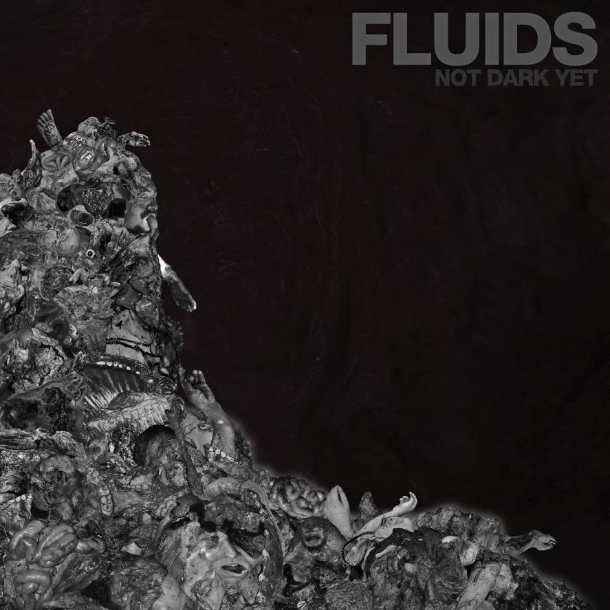 Fluids - Not Dark Yet