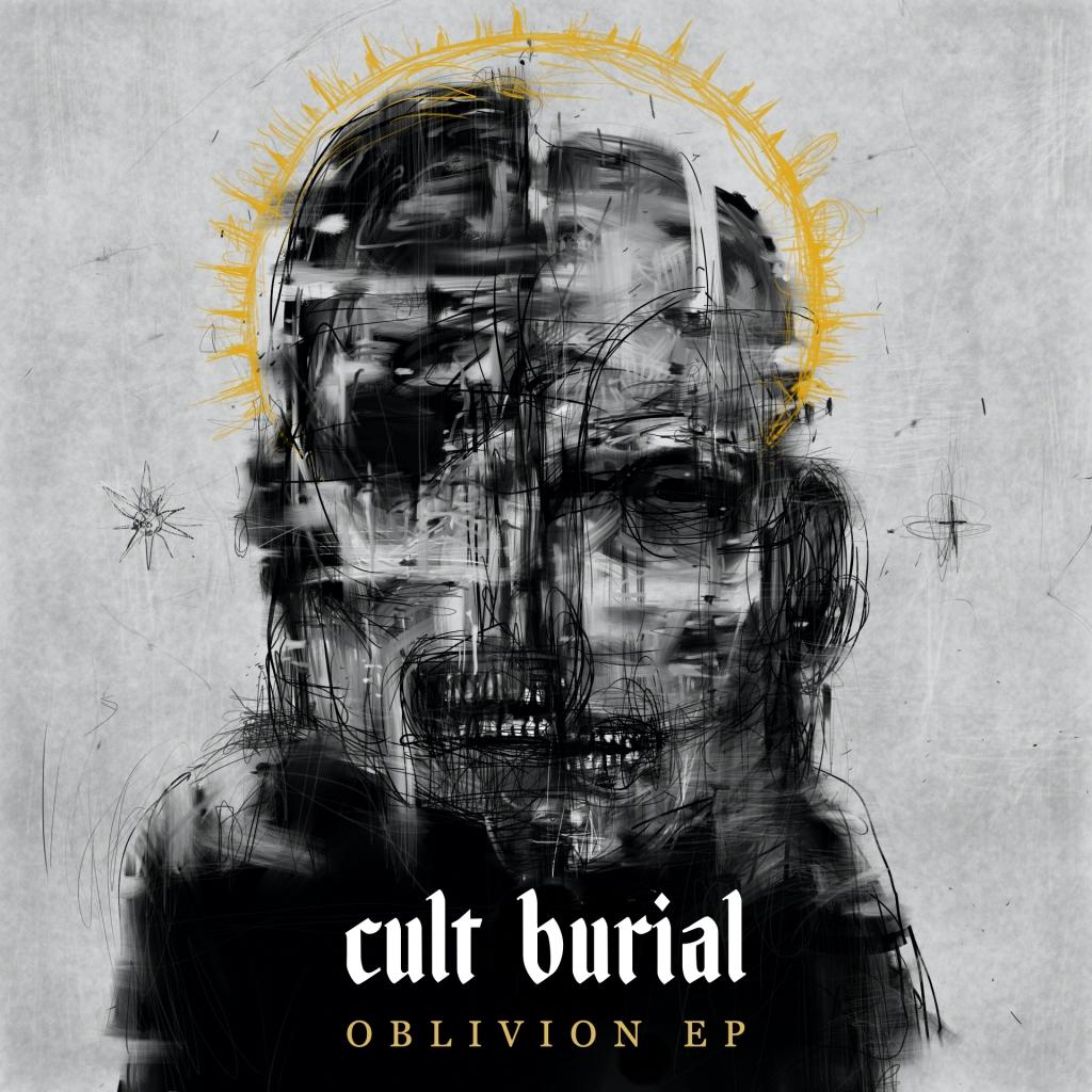 Cult Burial - Oblivion